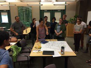 UC Irvine R2R Program